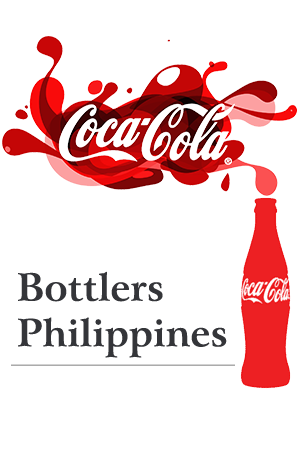 Coca-Cola Bottlers Philippines2.png