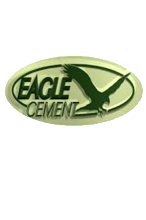 eagle cement.png